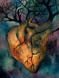 heart tree PTBrainTrust