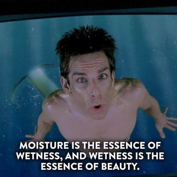 zoolander-wetness-pt-braintrust