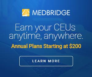 300x250-MedBridge