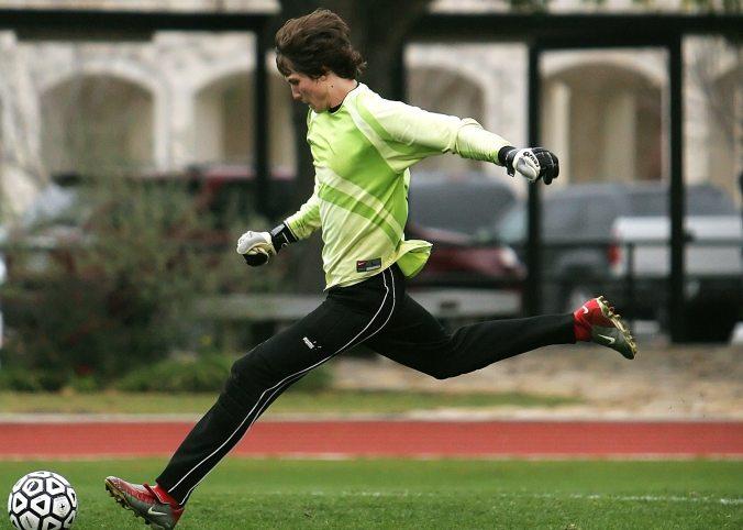 action-athlete-ball-159516