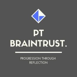 cropped-ptbraintrust-logo